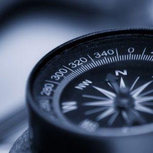 Systematic Review: 10 passi per orientarsi ed eseguirla al meglio