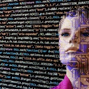 Machine Learning: una breve introduzione