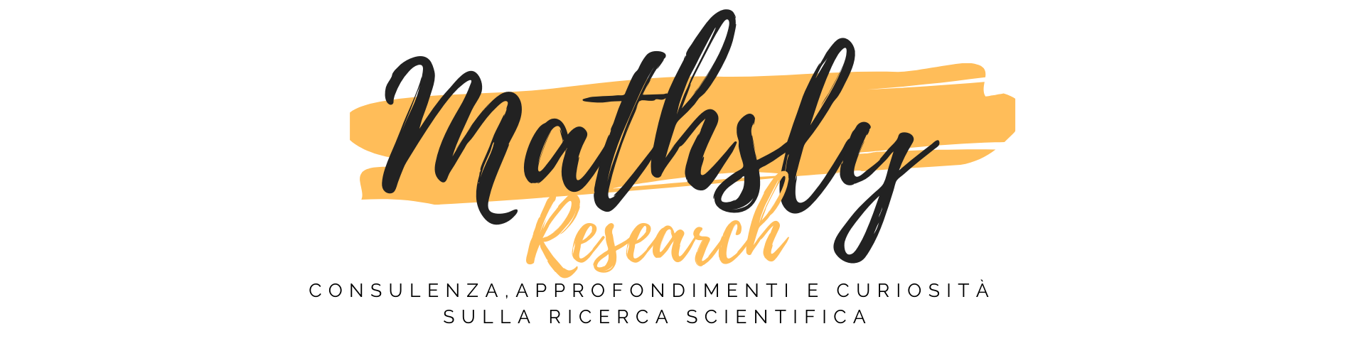 Mathsly Research